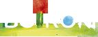 boiron_logo